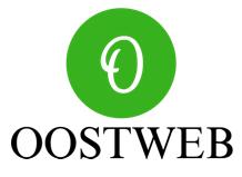 Oostweb